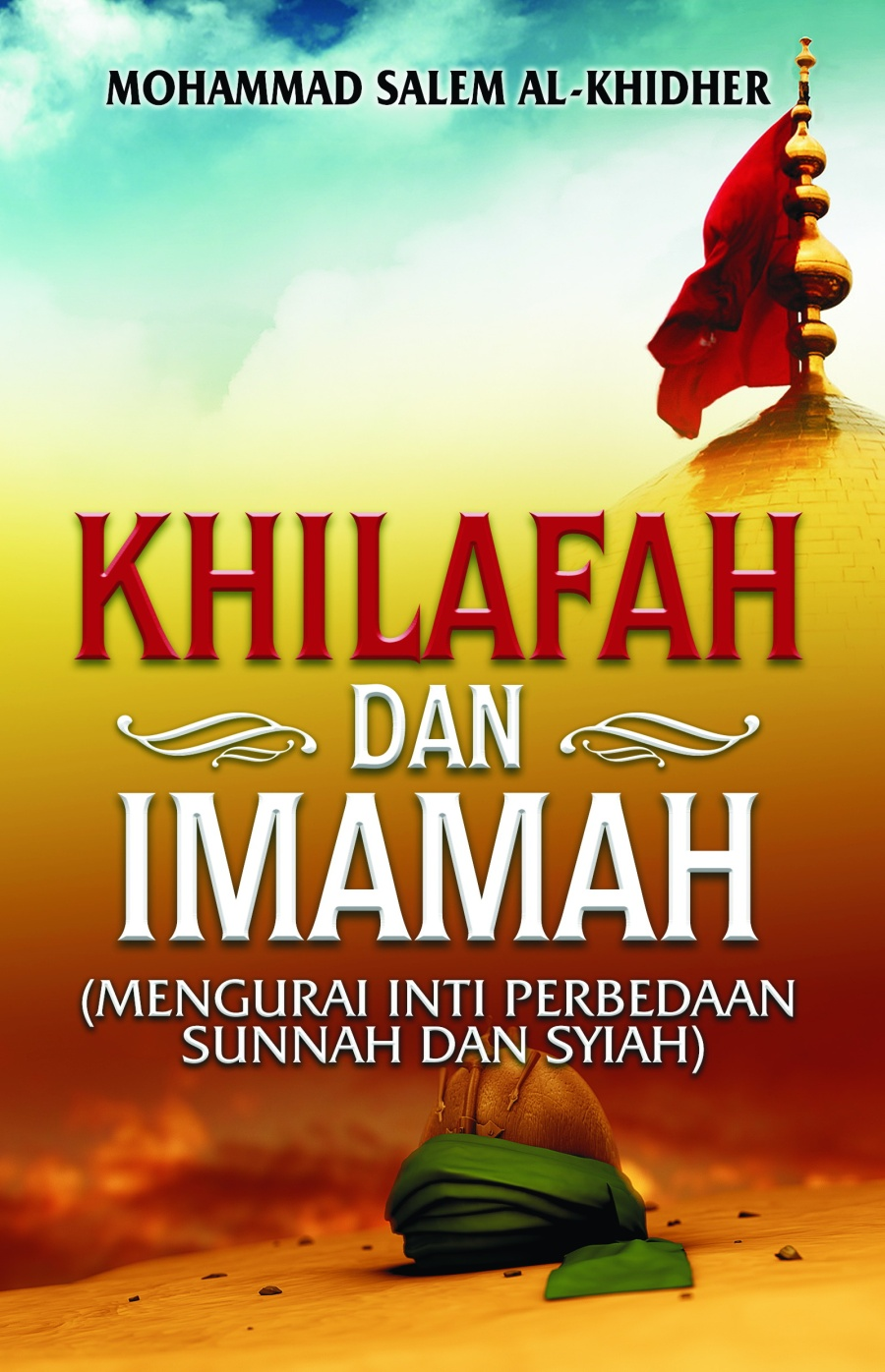 KHILAFAH_Depan