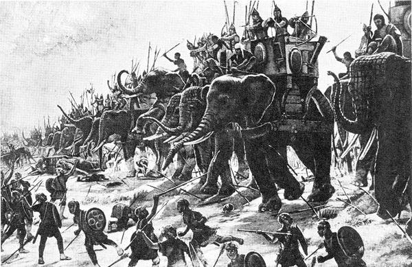 war-elephants-600px